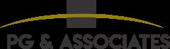 PG & Associates